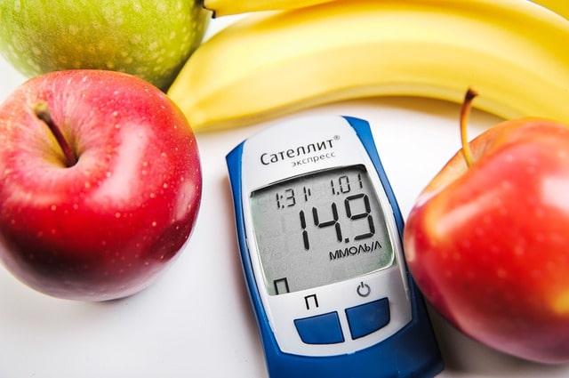 diabetes-treatments