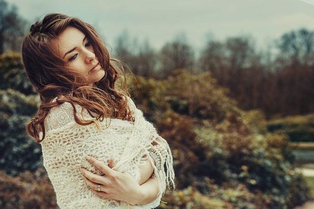 thyroid disease in women