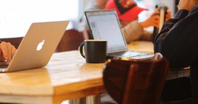 Online Re-Financing