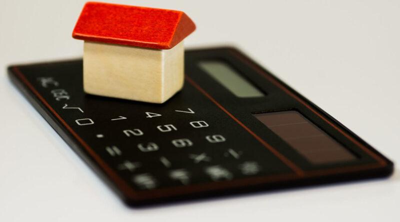 understanding-re-financing