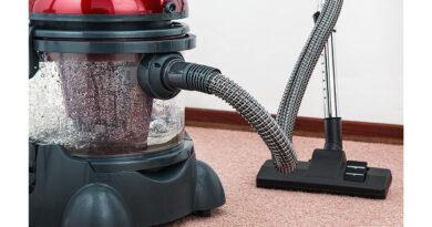 wet dry vacuum-cleaner