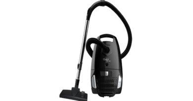 Great Vacuum Cleaner