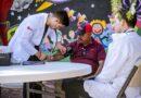 Obtaining Health Insurance