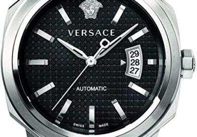 Versace Men's Dylos